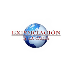 EL LOGO_Exportacion a la carta