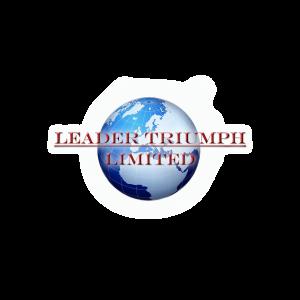 LEADER TRIUMPH LTD