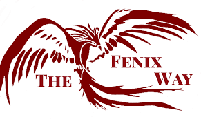fenix way logo