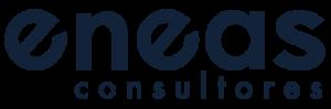 logo_eneas